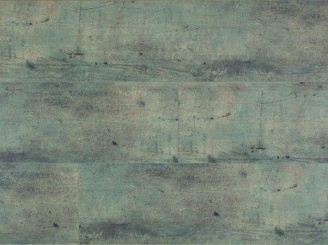 1670-5931