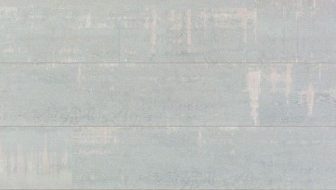 1730-4681
