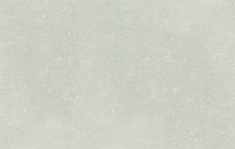 1940-7920