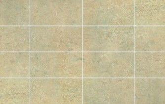 Brown Rustic Stone 20x30 GF