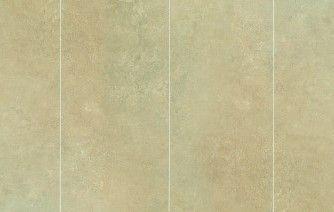 Brown Rustic Stone 60x30 SF