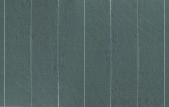Grey Slate 60x15 SF