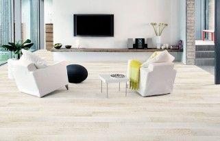 Oak Classic, Antarctis stain-living room_RGB