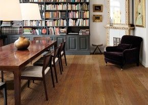 Oak Classic, brushed Cognac wax oiled-library_RGB