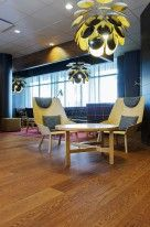 Oak Classic_COGNAC_wax oil_hotel lobby chairs_RGB