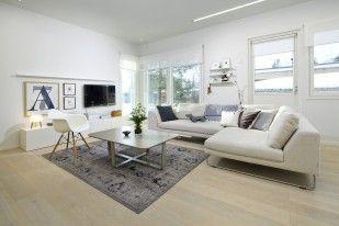 Oak HW Cream_Kokkonen_living room_RGB