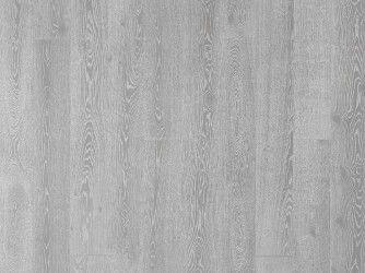 Oak_Classic_SILVER_brush_wax-oil_960web
