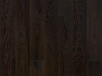 Timberwise-parketti-lankkuparketti-puulattia-wooden-floor-parquet-plank-Tammi-Oak-Walnut_2D1