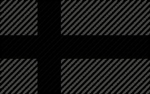 finland_flag-512