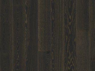 Karelia_OAK_FP_188_STONEWASHED_GOLD