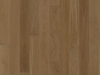 Karelia_OAK_STORY_138_BRUSHED_ANTIQUE_10110614720121