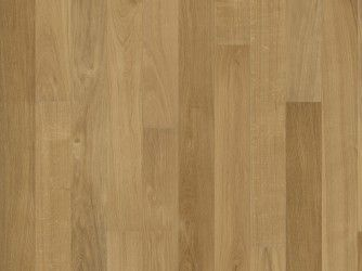 Karelia_OAK_STORY_138_BRUSHED_SILKY_10110614720001