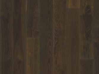 Karelia_OAK_STORY_188_SMOKED_DOCKLANDS_BROWN_10111110715401