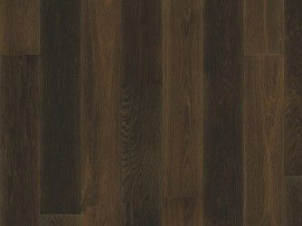 Karelia_OAK_STORY_188_SMOKED_ROASTERY_BROWN_10110610740401