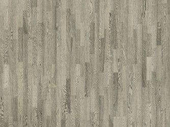 Karelia_Oak_concrete_grey_3s