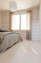Ash Classic_SNOWWHITE_bedroom_RGB