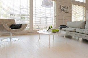 Ash Classic_SNOWWHITE_livingroom_horizontal_RGB
