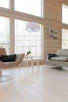 Ash Classic_SNOWWHITE_livingroom_vertical_RGB