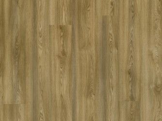 Columbian-Oak-226M-PSH