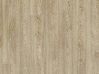 Columbian-Oak-261L-PSH