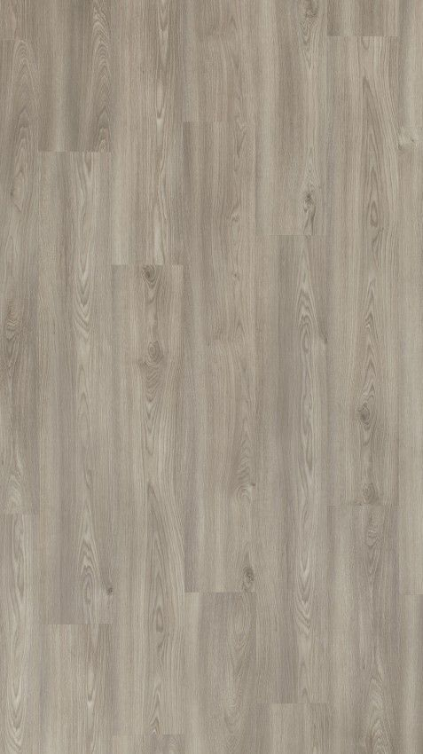 Columbian-Oak-296L-PSH