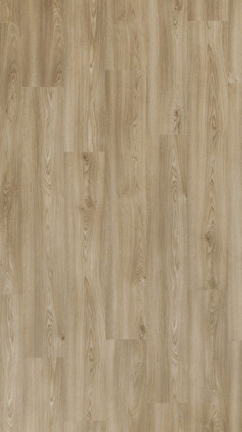 Columbian-Oak-636M-PSH