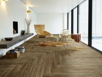 Columbian-Oak-663D-RSH2