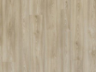 Columbian-Oak-693M-PSH