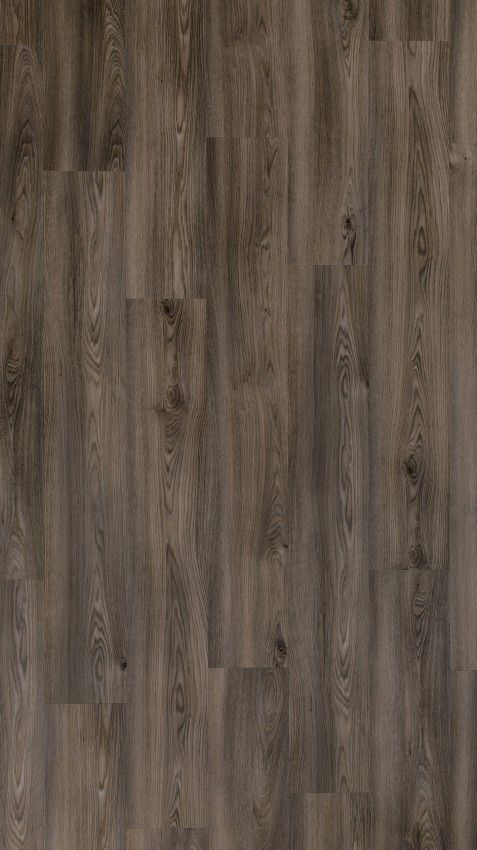 Columbian-Oak-996E-PSH