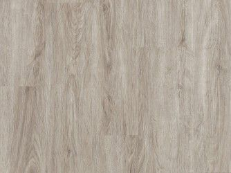 Evergreen-Oak-Pearl-007-PSH