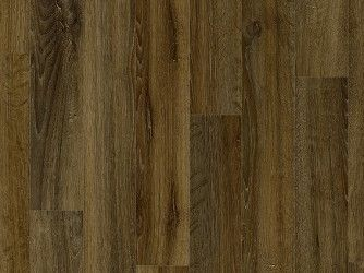 Lime-Oak-954D-PSH