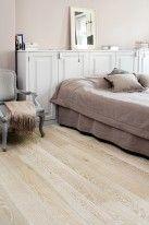 Oak Classic, Arctic lacq-bedroom_RGB