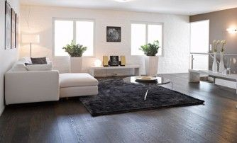 Oak-Classic-Eben-RGB960
