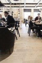 Oak_3-widths_Vintage-LUOSTO_sand_waxoil_restaurant_vertical_150RGB