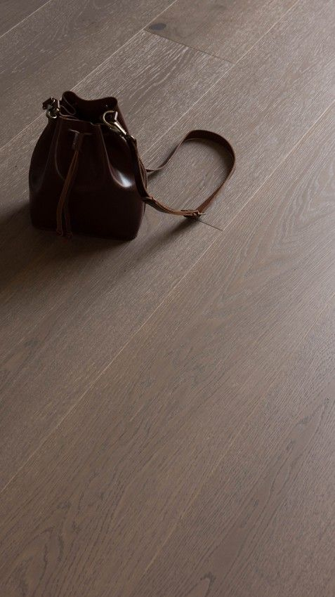 Oak_Classic_185mm_Biscuit-Grey_lahis