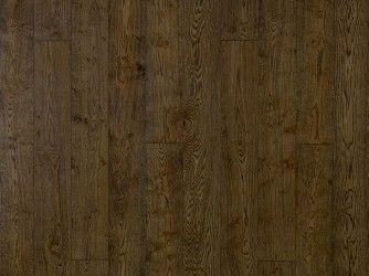 Oak_Classic_EBEN_brush_matt-lacq_web