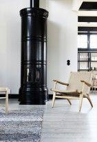 Oak_Industrial_FERRO_brushed_matt lacq_livingroom vertical1_RGB