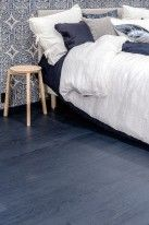 Oak_Night-Blue_brushed_matte-lacquered_RsGB