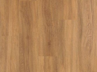 Palmer-Oak-Natural-014-PSH