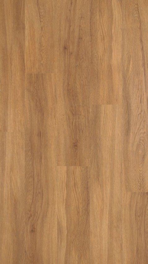 Palmer-Oak-Natural-014-PSH