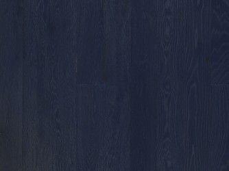 Timberwise-parketti-lankkuparketti-puulattia-wooden-floor-parquet-plank-Tammi-Oak-Blueberry_2D1