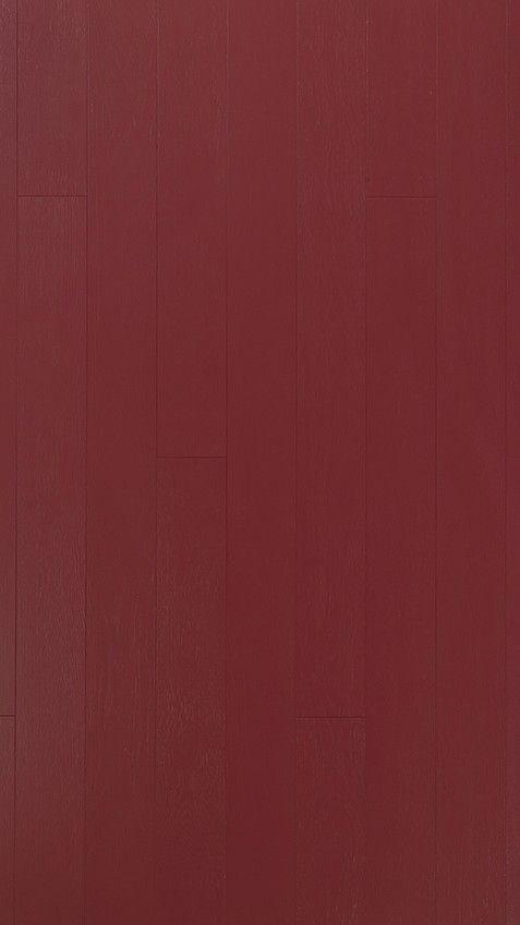 Timberwise-parketti-lankkuparketti-puulattia-wooden-floor-parquet-plank-Tammi-Oak-Cranberry_2D1