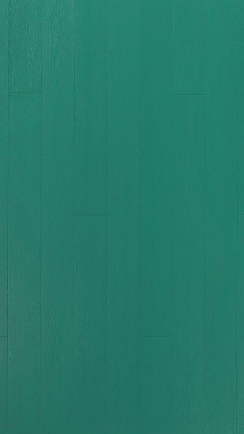 Timberwise-parketti-lankkuparketti-puulattia-wooden-floor-parquet-plank-Tammi-Oak-Forest-Green_2D1