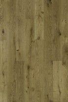 Timberwise-parketti-lankkuparketti-puulattia-wooden-floor-parquet-plank-Tammi-Oak-Vintage-Luosto_2D1