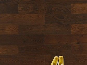 Timberwise-parketti-lankkuparketti-puulattia-wooden-floor-parquet-plank-design-Tammi-Oak-TMT-tile-pattern_2D2