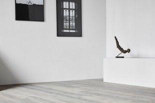 Timberwise-parketti-puulattia-wooden-floor-parquet-Lehtikuusi-Larch-Linen_vaaka2