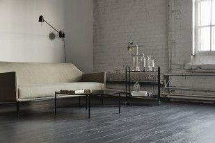 Timberwise-parketti-puulattia-wooden-floor-parquet-Tammi-Oak-Coal_vaaka1