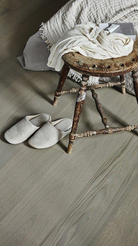Timberwise-parketti-puulattia-wooden-floor-parquet-Tammi-Oak-Lofoten_lahis1