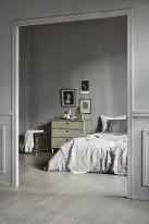 Timberwise-parketti-puulattia-wooden-floor-parquet-Tammi-Oak-Lofoten_pysty1