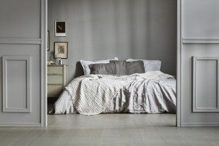 Timberwise-parketti-puulattia-wooden-floor-parquet-Tammi-Oak-Lofoten_vaaka1